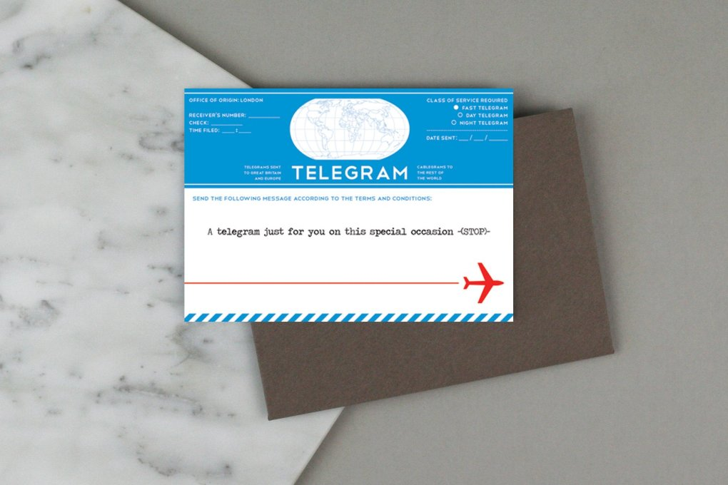Buy Views For Telegram Post To Create Brand Impression Online - Buy