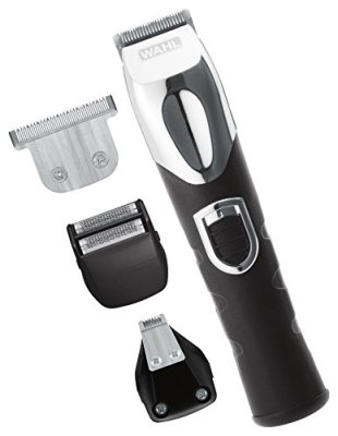 Best Beard Trimmers Review In 2020 – A Step By Step Guide 2