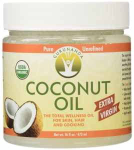 Top 10 Best Coconut Oils Review – The Best Pickups of 2020 1