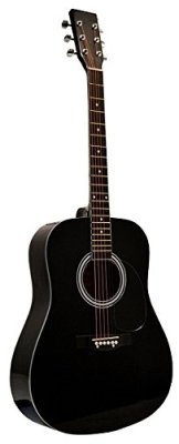 Top 10 Best Acoustic Guitars Review In 2021 – Carefully Selected 2