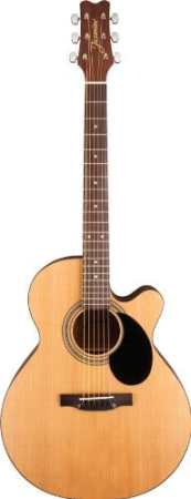 Top 10 Best Acoustic Guitars Review In 2021 – Carefully Selected 17