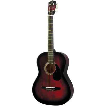 Top 10 Best Acoustic Guitars Review In 2021 – Carefully Selected 11