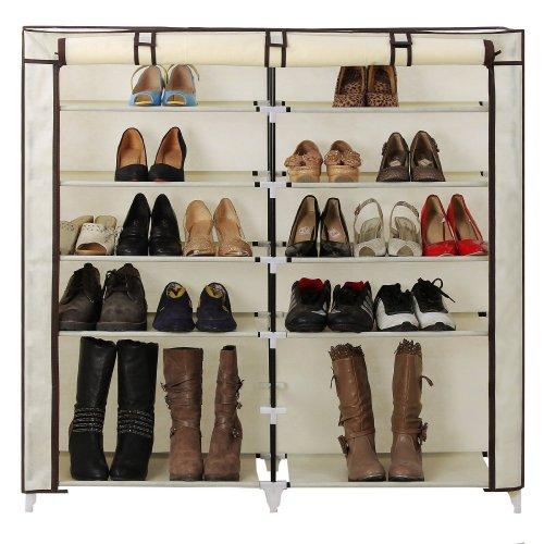 Songmics Shoe Storage