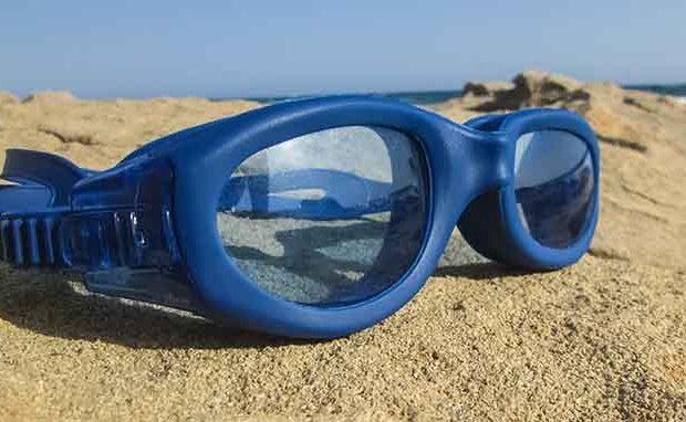 Swim Goggles