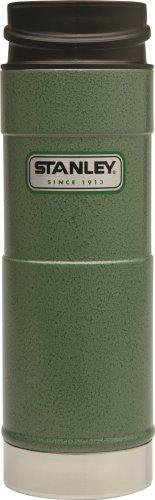 Stanley Classic One-Hand Vacuum Mug