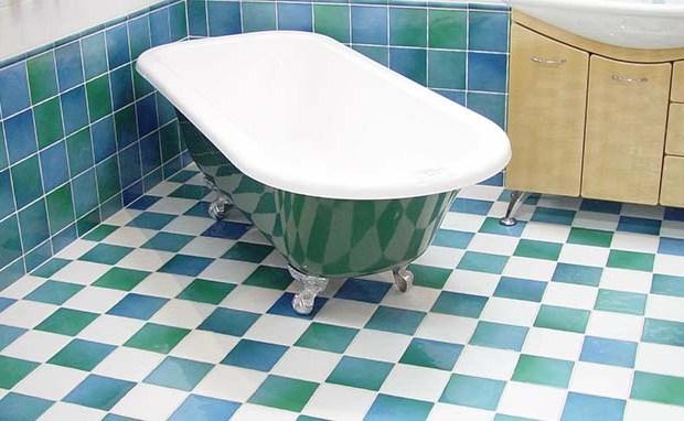 Baby Bath Tubs
