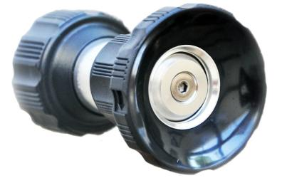 Hose Nozzle - High Pressure Heavy-Duty Power Washer