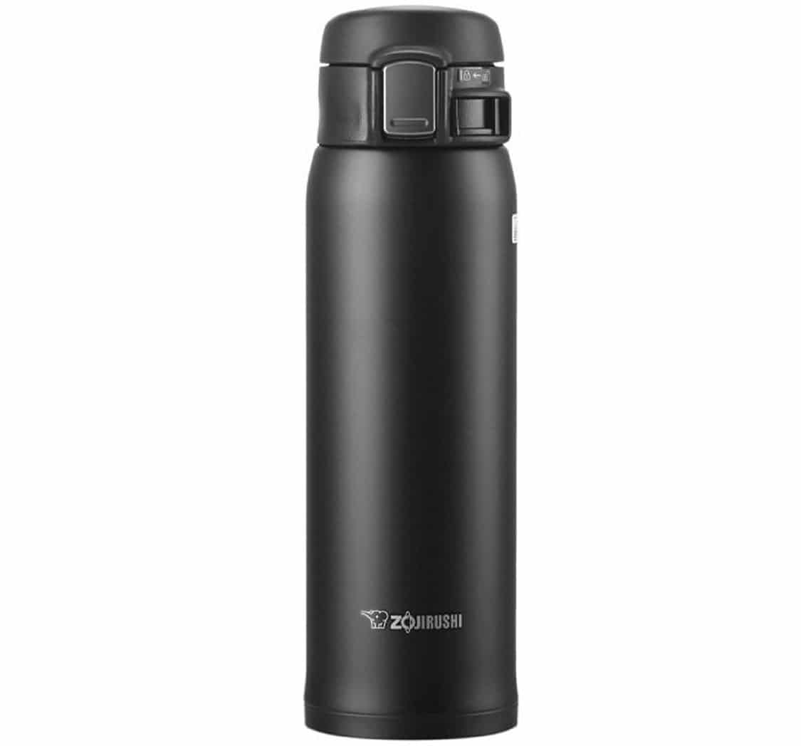 Of GuideBuythebest10 10 2019Reviewamp; Best Travel Mugs Yb6g7yvf