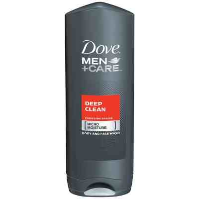 dove-mencare-body-and-face-wash-deep-clean-18-oz