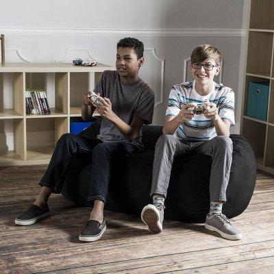 jaxx-sofa-saxx-4-foot-bean-bag-lounger