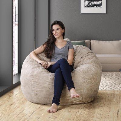 original-panda-sleep-xl-bean-bag-in-comfort-suede