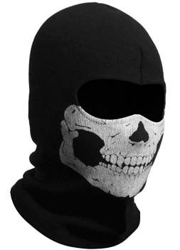 tinksky-ghost-balaclava-skull-balaclava-mask-ski-mask-face-mask