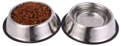 Top 10 Best Dog Food and Water Bowls Review In 2021- A Step By Step Guide 3