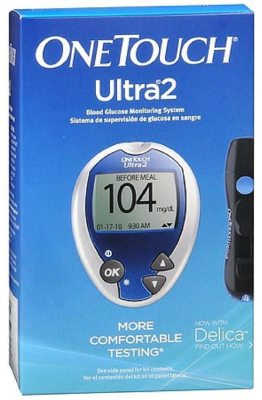 Top 10 Best Glucometers Review In 2021- A Step By Step Guide 7