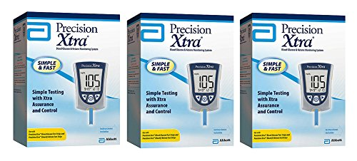 Top 10 Best Glucometers Review In 2021- A Step By Step Guide 4