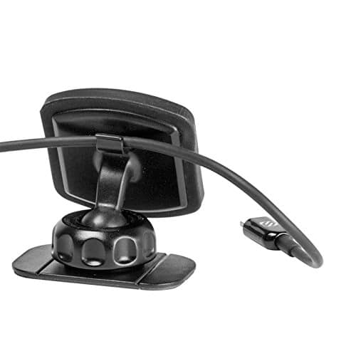 SCOSCHE MAGDM MagicMount Universal Mount for Mobile Devices
