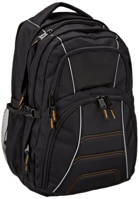Top 10 Best Laptop Backpack Reviews In 2020- A Step By Step Guide 9