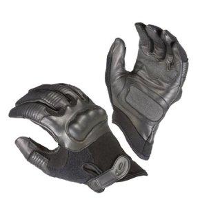 Hatch Reactor Hard Knuckle Glove