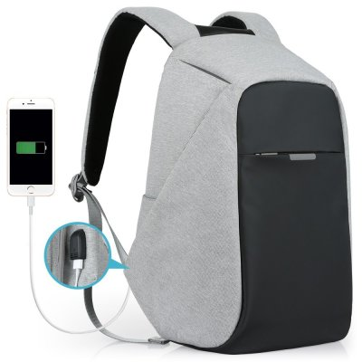 430a69827b61 Top 10 Best Laptop Backpack Reviews in 2019 - A Complete Guide