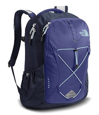 Top 10 Best Laptop Backpack Reviews In 2020- A Step By Step Guide 5