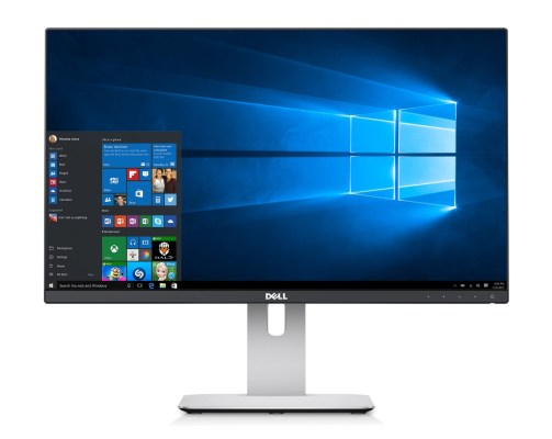 Top 10 Best LED Monitors In 2020 Review – A Step By Step Guide 2