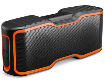 Best Small and Rugged Bluetooth Speakers – A Step By Step Guide 8