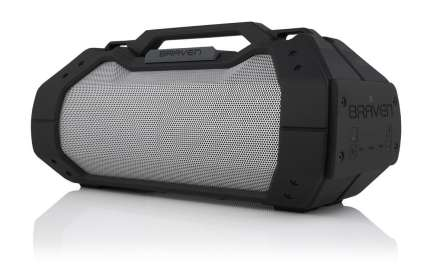 Best Small and Rugged Bluetooth Speakers – A Step By Step Guide 10