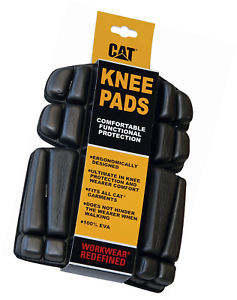 Top 10 Best Knee Pads Review – Our Top Pickups of 2020 5