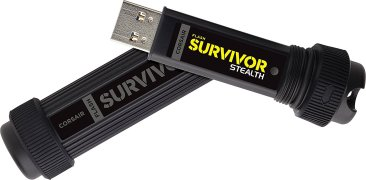 Top 10 Best Rugged and Waterproof USB Drives – Buyer's Guide 1