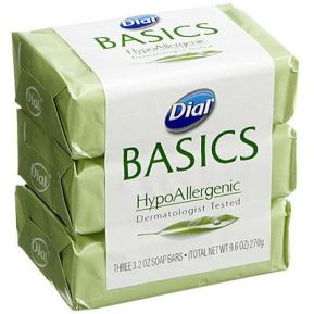 Best Hypoallergenic Soap For Contact Dermatitis Review In 2021 – A Complete Guide 3