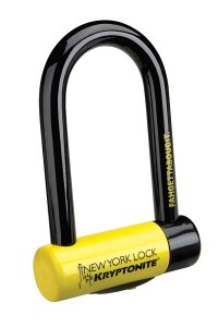 Best Light Weight Bike Locks Review In 2020- A Step By Step Guide 8
