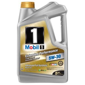 Best Synthetic Motor Oil Review – A Step By Step Guide 3