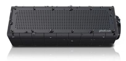 Best Small and Rugged Bluetooth Speakers – A Step By Step Guide 3