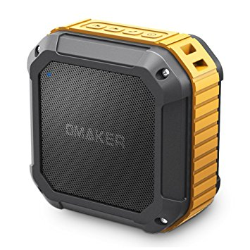 78867ca82e804 Best Small and Rugged Bluetooth Speakers Review (Aug, 2019) - Guide