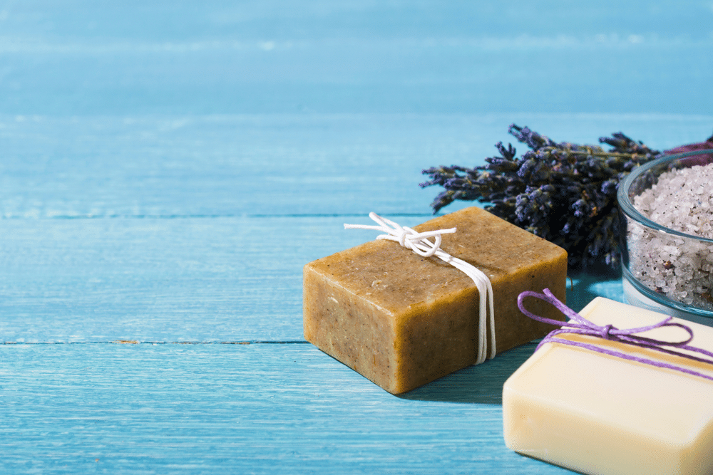 10 Best Soaps with Sulfur - Buyers Guide