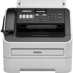 Top 10 Best Fax Machines for Small Business Review In 2021- A Step By Step Guide 1