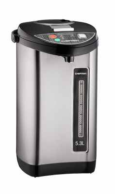 10 Best Electric Water Boilers and Warmers Review – Top Pickups 4