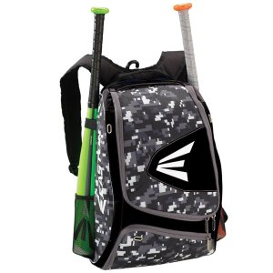 Top 10 Best Baseball Bags Review In 2021 – A Step By Step Guide 1