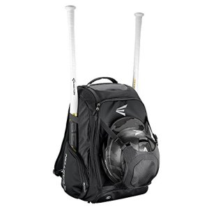 Top 10 Best Baseball Bags Review In 2021 – A Step By Step Guide 4