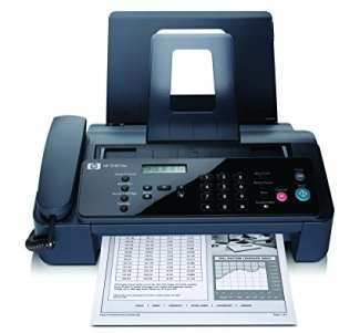 Top 10 Best Fax Machines for Small Business Review In 2021- A Step By Step Guide 5
