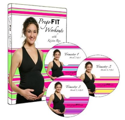 Top 10 Best Lose-Weight Workout DVD for Women Review In 2021- A Step By Step Guide 1
