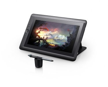 Top 10 Best Digital Drawing Tablets Review In 2021 – A Step By Step Guide 8