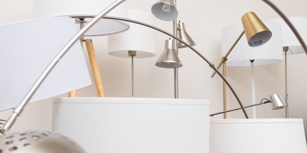 Top 10 Best Floor Lamps Review In 2019 A Complete Guide