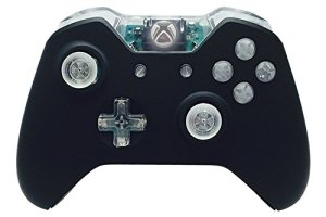 Top 10 Best Xbox 360 Modded Controllers Review in 2021 – A Step By Step Guide 3