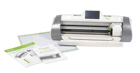 Top 10 Best Vinyl Cutter Machines Review In 2020 – A Step By Step Guide 9