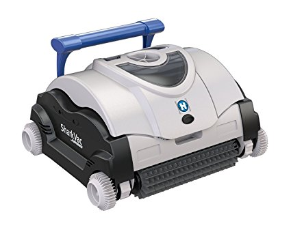 Top 10 Best Robotic Pool Cleaners Review in 2021- A Step By Step Guide 4
