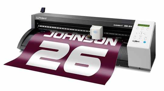 Top 10 Best Vinyl Cutter Machines Review In 2020 – A Step By Step Guide 10
