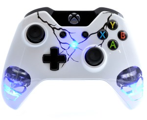 Top 10 Best Xbox 360 Modded Controllers Review in 2021 – A Step By Step Guide 4