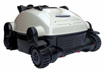 Top 10 Best Robotic Pool Cleaners Review in 2021- A Step By Step Guide 8