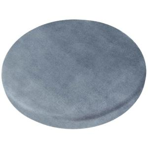 Top 10 Best Seat Cushion Review in 2021- A Step By Step Guide 8